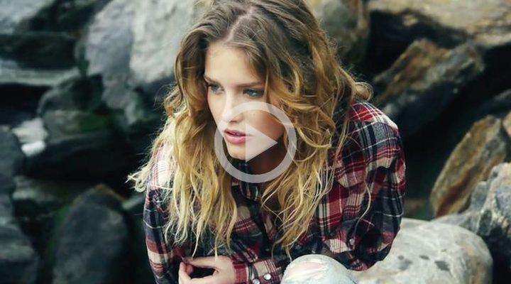PSYCHEDELIA: Fashion Film