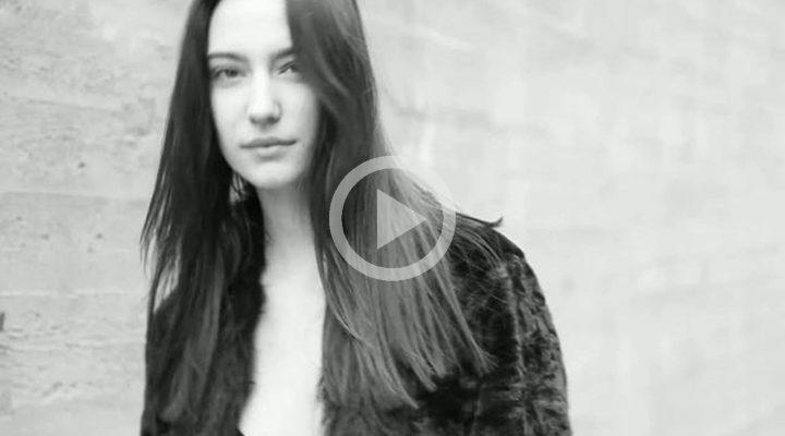 Amelie-Objektiv – Dennison Bertram