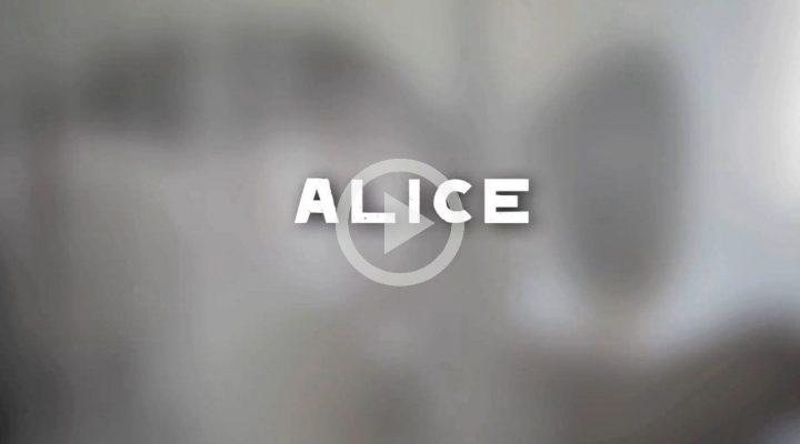 A L I C E