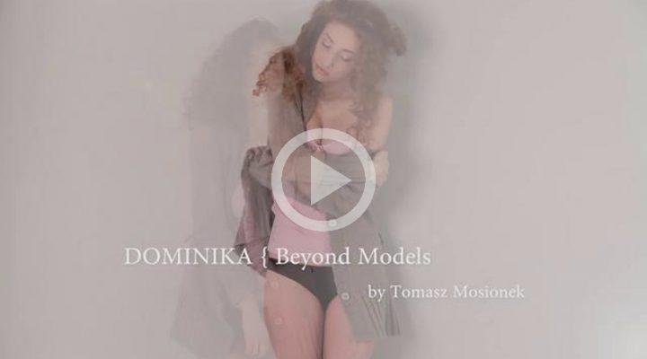 dominicain | De plus, les modèles | kurze Promo film