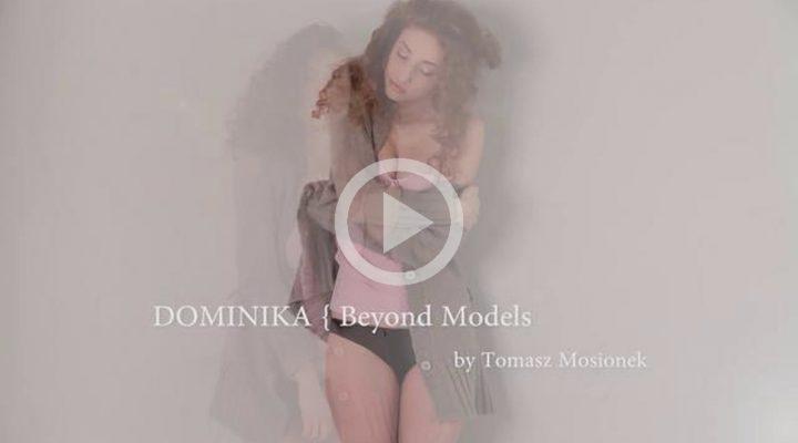 Dominika | Darüber hinaus Modelle | kurze Promo movie