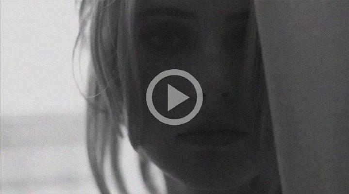 Madeline gefilmt von EDWIN DATOC
