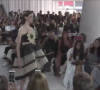 Delpozo – New York Fashion Week Frühjahr 2016