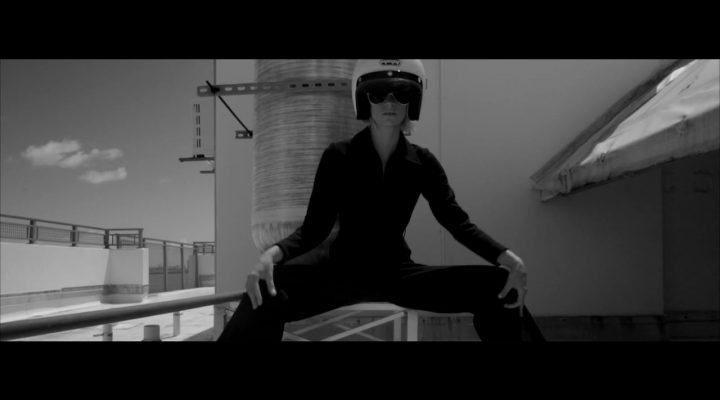 """Kosmos"" Feat. Chelsea Wichmann – BG Magazine"