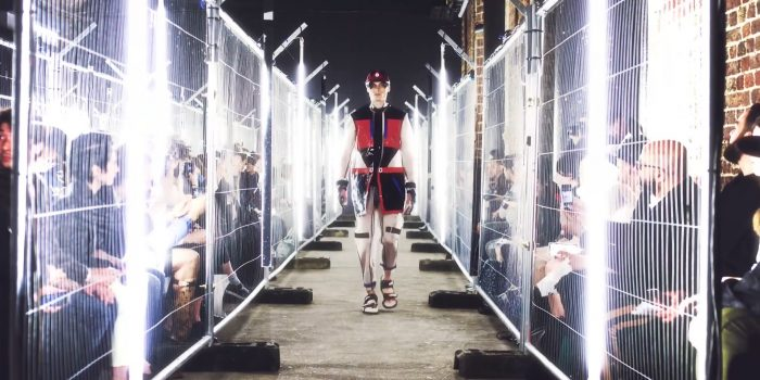 KTZ London Runway