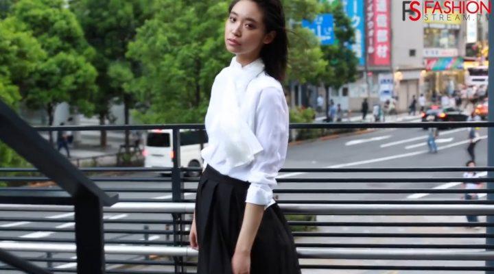 Naoko Uesaki – Noise