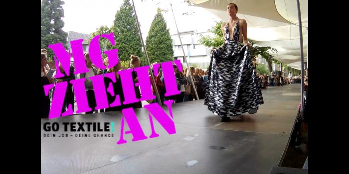MG TIRA AN – GO TEXTIL! Desfile de moda 2017