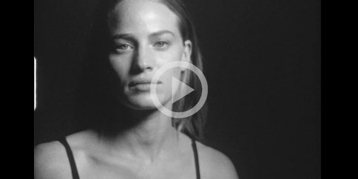 Studio sitzen Diaries – Yaara Benbenishty