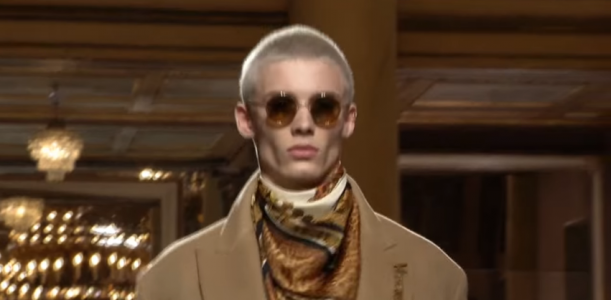 "<span lang =""en"">The most important details of the Fall Winter Men's Fashion Week in Milan</span>"