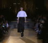 Givenchy, Men/Women Spring – Summer 2018, Clare Wraight Keller's debut