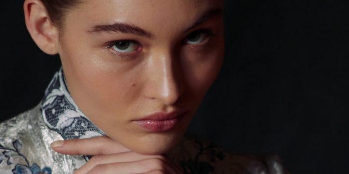 Harper's Bazaar – Scharen
