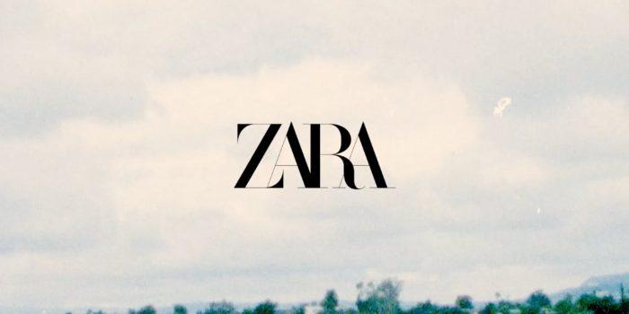 ZARA 2020