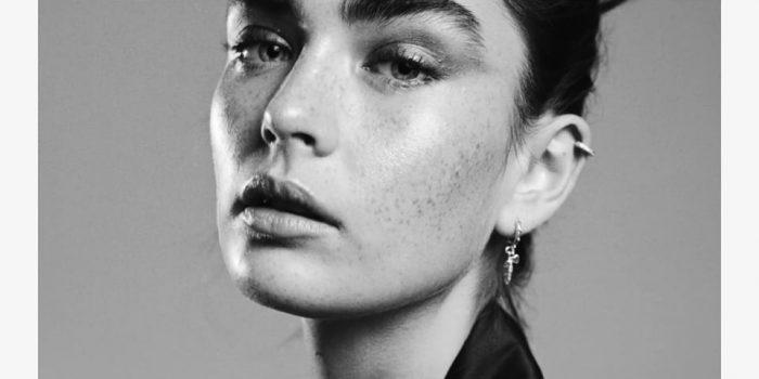 Alisha Schönheit