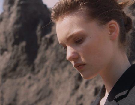 THE MILE #29 *RESET* – A film by Janik vom Wilmsdorff