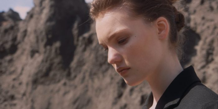 LE MILE #29 *RESET* – Ein Film von Janik vom Wilmsdorff