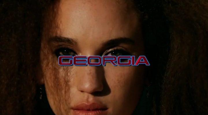 Georgia Moot